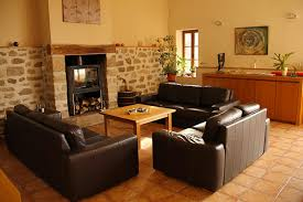 chambre d hote a gueret la maison verte maison dhtes et chambres dhtes de charme incroyable