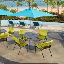 Ow Lee Patio Furniture Clearance Ow Lee Usa Outdoor Furniture