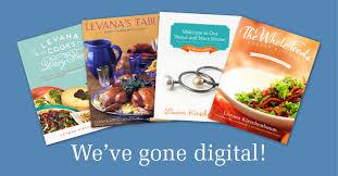 kosher cookbook my cookbooks digital all my ecookbooks available at