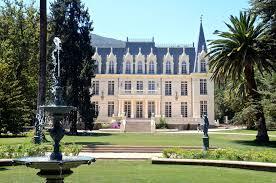 stately home interiors palace las majadas pirque 1 idesignarch interior design