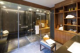 Interior design inspiration the world s coolest bathrooms