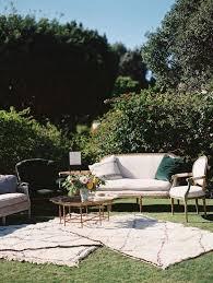 Backyard Weddings San Diego Best 25 Wedding Lounge Ideas On Pinterest Rustic Outdoor Lounge