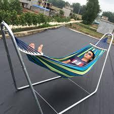 online buy wholesale hammock double spreader from china hammock