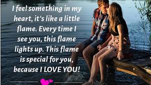 A Love Quote For Him by Sweet Romantic Love Quotes For Him With Beautiful Images Youtube
