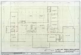 eichler home floor plans home decorating ideas u0026 interior design