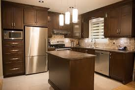 l shaped kitchen layout ideas with island l shaped kitchen plans u2013 heavenlights life