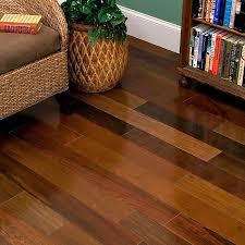 superior walnut laminate flooring part 8