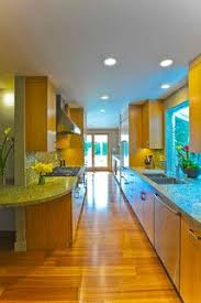 54 best galley kitchen remodel ideas images on pinterest home