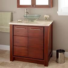 Bathroom Vanity Sink Combo Bathroom Vanity Sink Combo 48 Photos Htsrec