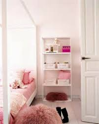 little small bedroom ideas house design and plans