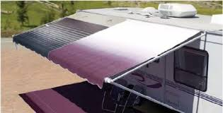 Cheap Awning Fabric Cheap Fabric Awning Prices Find Fabric Awning Prices Deals On