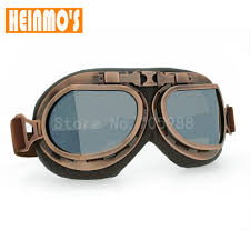 mirrored motocross goggles online get cheap goggle helmet aliexpress com alibaba group