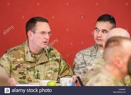bureau air u s air joseph l lengyel chief of the national guard
