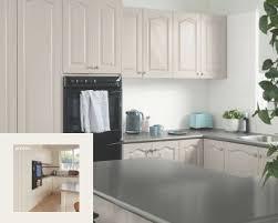 best white paint for kitchen cabinets 2020 australia cabinet door paint and colour ideas dulux