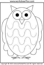 Halloween Worksheets Free Printables Funnycrafts Printable Math by Free Printable Worksheets U2013 Worksheetfun Free Printable