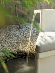 tranquil water features for your yard hgtv