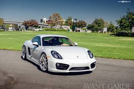 dark purple porsche seductive looks of customized white porsche cayman u2014 carid com gallery