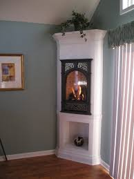 Awesome Direct Vent Corner Fireplace Inspirational Home Decorating by Corner Gas Fireplacescorner Gas Fireplace For Living Room With