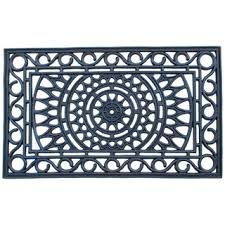 Exterior Door Mat Front Door Mats Image Gallery Exterior Door Mats Home Design Ideas