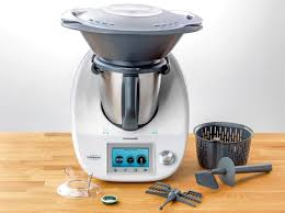 is a thermomix worth the price