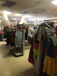 Costume Rental Shop Drop Me Shop Of Costumes Home