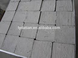 concrete deck block for decorating garden buy concrete deck