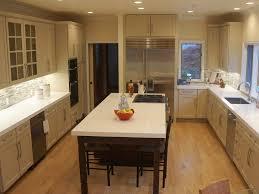 kitchen cabinets bay area kitchen cabinets bay area elegant best buy cabinets design showroom