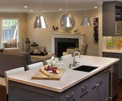 Kitchen Furniture Calgary Kitchen Beautiful Kitchen Island With Sink For Sale Curved