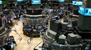 nyse thanksgiving hours apple takes dow over 22 000 points other stocks fall