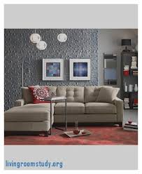 Macys Sectional Sofas Sectional Sofa Unique Macys Sectional Sofa Macys Sectional