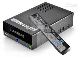android media box android 2 2 tv box network media player measy x5 3d