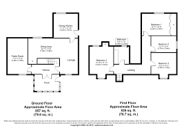 100 5 bedroom farmhouse floor plans pretentious idea 2