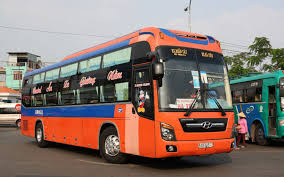 travel by bus images Vietnam transportation how to use the open bus ticket in vietnam jpg