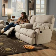 Sofa With Recliners by Living Room Furniture Powell U0027s Furniture And Mattress