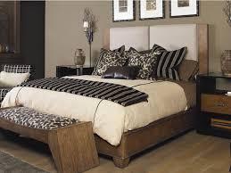 interesting headboards bedroom interesting headboards for queen beds with decorative