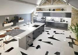 cuisine contemporaine ikea ikea ilot central cuisine ilot de cuisine diy calais photos