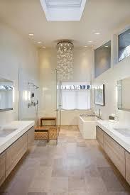 Designer Bathroom Lighting Fixtures Lighting Fixtures For Bathroom Lighting