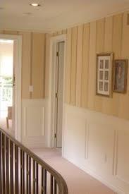 mobile home interior wall paneling custom 20 mobile home interior wall paneling design decoration of