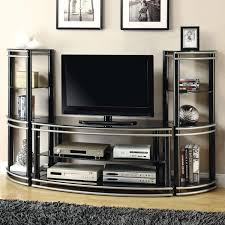 tv cabinets for sale 2018 popular tv cabinets and wall units