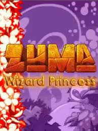 zuma revenge free download full version java free download java game zuma wizard princess from palm supernatural