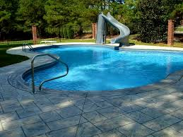 apartments winsome small pool designs for backyards simple