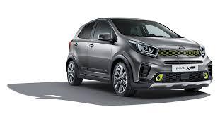 Rugged Design Kia Motors Europe Linkedin