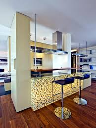 interior kitchen ideas exclusive kitchen design interior design ideas ofdesign
