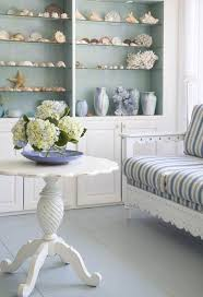 beachy decorating ideas fresh and airy beach themed living room ideas best palm trees on the