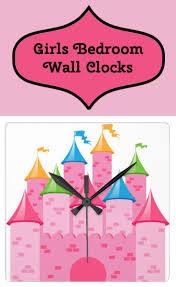 54 best pretty cool clocks images on pinterest wall clocks pink
