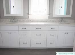 legion furniture bathroom vanity realie org