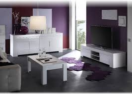 wohnzimmer komplett wohnzimmer komplett eos weiss hochglanz möbilia de