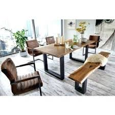dining room sets for sale dining sets for 8 8 dining room tables for a luxury dining