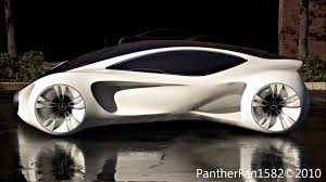 car mercedes 2010 2010 mercedes benz biome concept youtube