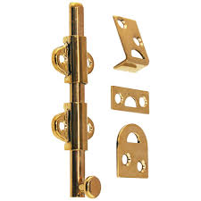 Extra Security Locks For French Doors - french door hardware including mortise locks cremone bolts and